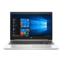HP – Notebook – 15″ – Intel Core i5 I5-10210U – 8 GB – 1 TB – Windows 10 Pro – 1-year warranty
