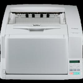 Canon imageFORMULA DR-X10C Production – Document scanner – Duplex – 304.8 x 431.8 mm