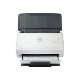 HP Scanjet Pro 3000 s4 Sheet-feed – Escáner de documentos – CMOS / CIS – a dos caras