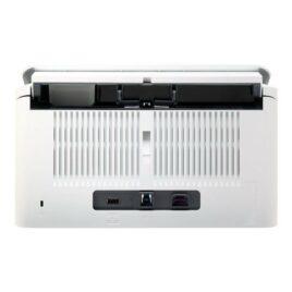 HP ScanJet Enterprise Flow 5000 s5 – Escáner de documentos – CMOS / CIS – a dos caras
