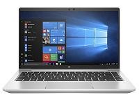 HP ProBook 445 G8 – Notebook – 14″ – AMD Ryzen 5 5600U – 8 GB – 256 GB HDD – Windows 10 Pro