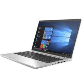 HP ProBook 440 G8 – Notebook – 14″ – Intel Core i3 I3-1115G4 – 8 GB – 256 GB HDD – Windows 10 Pro