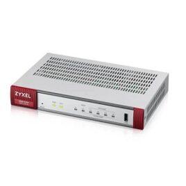 ZyXEL – Firewall – USGFLEX100-US0102F