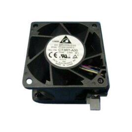 Dell – Ventilador del procesador (paquete de 2) – para PowerEdge R740, R740xd