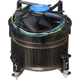 Intel Thermal Solution BXTS15A – Disipador para procesador – ( LGA1151 Socket )