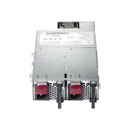 HPE – Fuente de alimentación – redundante (módulo de inserción) – 80 PLUS Gold – CA 110-240 V