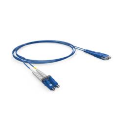 Furukawa – Optical module – 10 Gigabit Ethernet / 1 Gigabit Ethernet 1.5M