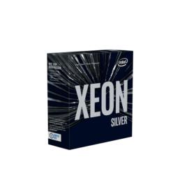 HPE – Xeon Silver 4208 – 2.1 GHz – 8-core