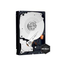 WD Black Performance Hard Drive WD1003FZEX – Disco duro – 1 TB – interno – 3.5″ – SATA 6Gb/s