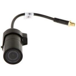 Hikvision DS-2CD6425G0-20 (8m) – Network surveillance camera – Fixed – 2MP Pinhole