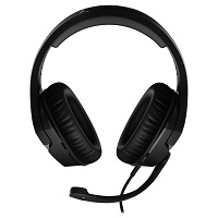 HyperX Cloud – Stinger – Gaming – Headset – Wired