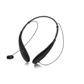 Klip Xtreme JogBudz KHS-629 – Auriculares internos con micro – en oreja