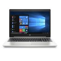 HP – Notebook – 8ZN63LT#ABM – ProBook 450 G7 – Intel Core i7 i7-10510U – 8 GB DDR4 SDRAM – 1 TB