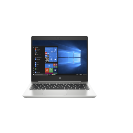 HP – Notebook – 14″ – Intel Core i5 I5-10210U – 8 GB – 512 GB – Windows 10 Pro – 1-year warranty