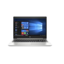 HP 450 – Notebook – 15.6″ – Intel Core i5 I5-10210U – 8 GB – 256 GB – Windows 10 Pro