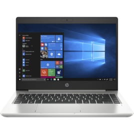 HP – Notebook – 14″ – AMD Ryzen 7 4700U – 8 GB – 512 GB SSD – Windows 10 Pro – 1-year warranty