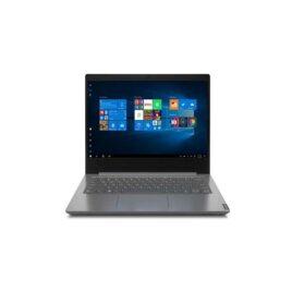 Lenovo – Ordenador portátil – 14″ – Intel Core i7 – 8 GB – 1 TB – Windows 10 Pro – Español