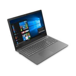 Lenovo – Ordenador portátil – 14″ – Intel Core i5 – 8 GB – 1 TB – Windows 10 Pro – Español