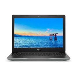 Dell Inspiron 3583 – Notebook – 15.6″ – Intel Celeron 4205U – 4 GB – 500 GB – Windows 10 Home