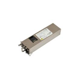 MikroTik – Fuente de alimentación – conectable en caliente (módulo de inserción) – 150 vatios