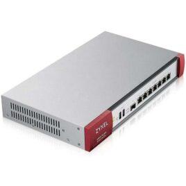 ZyXEL – Firewall – USG FLEX 500 BUNDLED