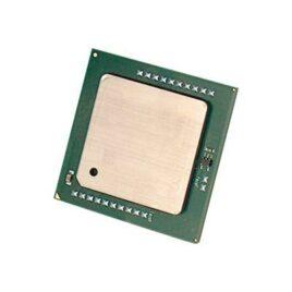 Intel Xeon Silver 4110 – 2.1 GHz – 8 núcleos – 16 hilos – 11 MB caché – LGA3647 Socket