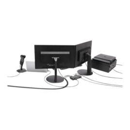 StarTech.com Concentrador Ladrón USB 3.0 de 7 Puertos