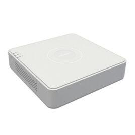 Hikvision – Standalone DVR – 16 Video Channels – DS-7116HGHI-K1(S)