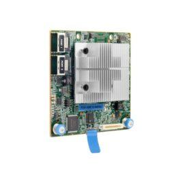 HPE Smart Array E208i-a SR Gen10