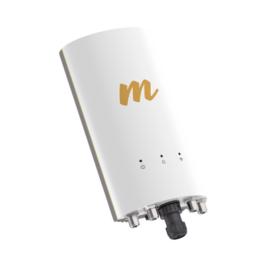 Punto de Acceso MU-MIMO 4×4:4ac, 4.9-6.4 GHz,IP 67, Conectorizado,Hasta 100 clientes