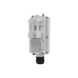 Punto de Acceso A5x, 4.9-6.4 GHz, Conectorizado, Punto-Multipunto para gran densidad de usuarios