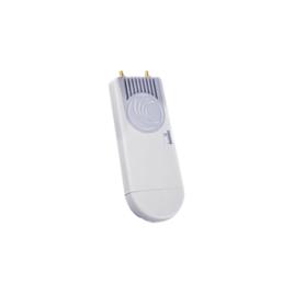 Serie ePMP – Para enlaces Punto – Punto o Punto – Multipunto en banda libre conectorizado (Lite