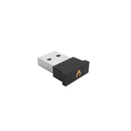 Modulo Bluetooth de ayuda para alinear equipos para backhaul MetroLinq desde el celular