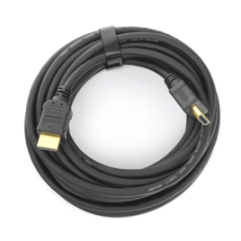 Cable HDMI de 5 m