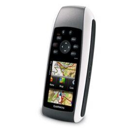 GPS de mano Garmin GPSMAP 78 colores
