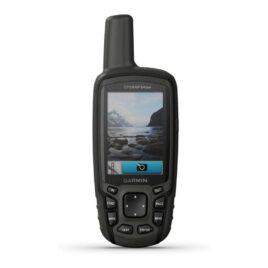 Garmin GPSMAP 64csx – Dispositivo de GPS portátil