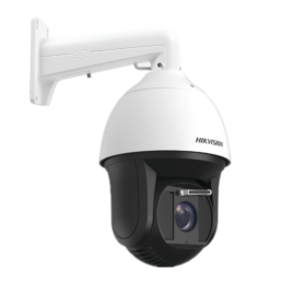 PTZ IP 8 Megapixel (4K) / 36X Zoom / 200 mts IR / AutoSeguimiento 2.0 / Detección de rostros /d-WDR / Hi-PoE / EIS / Deep learning / Exterior IP67